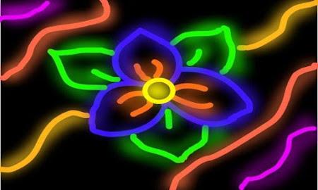 Glow Draw + Paint 1.74 screenshot 232010