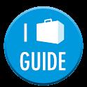 Richmond Travel Guide & Map