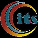 ITSPL Calendar
