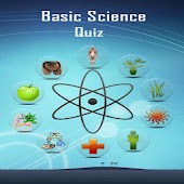 Basic Science Quiz