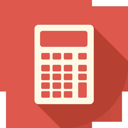 Quadratic Equations Calculator 工具 App LOGO-APP開箱王