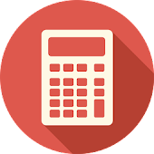 Quadratic Equations Calculator
