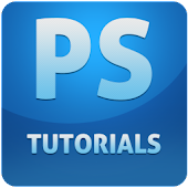 Learn Photoshop  - Plus Free