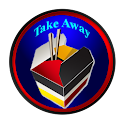POS -Takeaway Express-S-Global logo