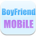 Boyfriend Mobile icon