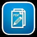 PDF Editor & Converter icon