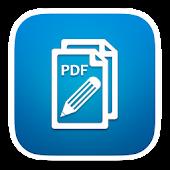 PDF Utils - Converter & Editor