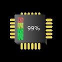 SLW Cpu Widget icon