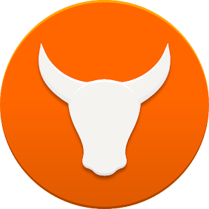 Herd – a voice messaging app
