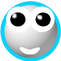 HappyBall logo