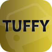 Tuffy Ft Wayne