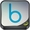 Bicknell Business Advisers Ltd icon