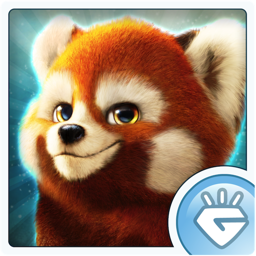 Animal Voya.. file APK for Gaming PC/PS3/PS4 Smart TV
