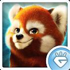 Animal Voyage:Island Adventure icon