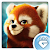 Animal Voyage:Island Adventure file APK Free for PC, smart TV Download