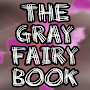 The Grey Fairy Book FREE APK icon