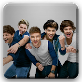 One Direction Call
