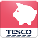 Tesco Bank Mobile Banking icon