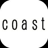 Shop Coast