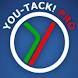 You-Tack! Pro