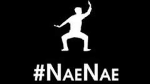 Tic Tac Nae Nae