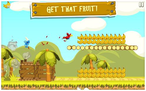 玩休閒App|Rhino Rush Stampede免費|APP試玩