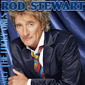 Rod Stewart Wallpapers logo