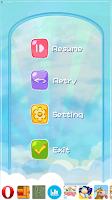 Screenshot of TsumiDice