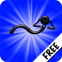 Daily Ab Workout FREE for Android™