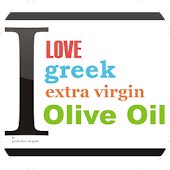 Greek Olive Oil Guide