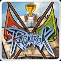 Ragnarok Empire icon