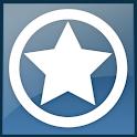 Madison.com logo