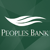 Peoples Bank of Kentucky