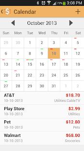 玩財經App|Checkbook免費|APP試玩