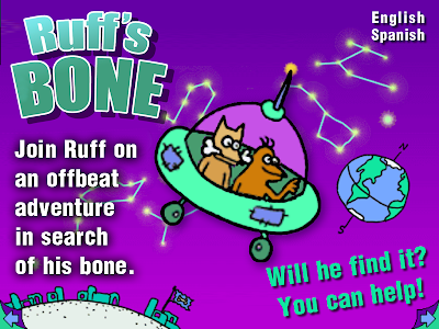 Ruff's Bone v1.1