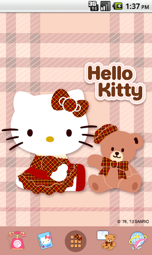 hello kitty apk|線上談論hello kitty apk接近hello kitty theme