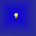 Auto Bright icon