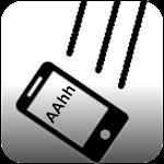 Phone Drop Scream 1.4 Apk