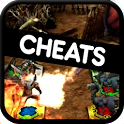 Heroes of Dragon Age Cheats icon