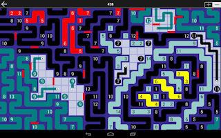 Screenshot of PathPix Pro