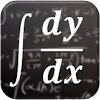Best 10 Apps for Learning Calculus