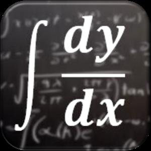 微積分公式 書籍 App Store-愛順發玩APP