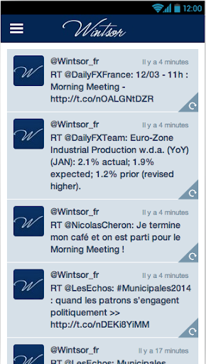 Wintsor
