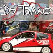RDT-Revista de Tramo
