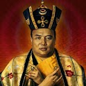16th Gyalwa Karmapa Lama logo
