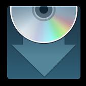 Digital Rewards Downloader