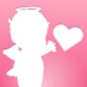 女子力UP!カレッジ編 logo