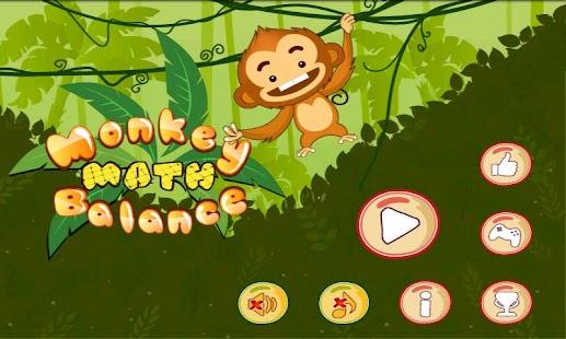 猴數學餘額