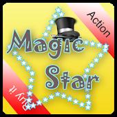 MagicStar (마술)
