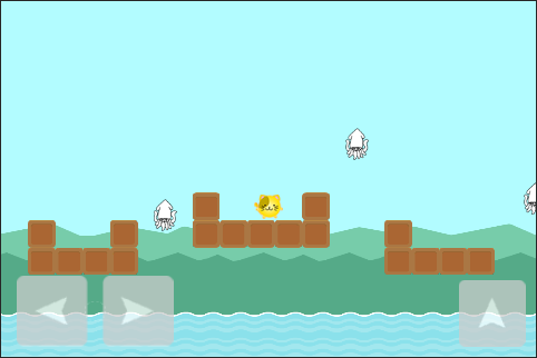 【免費冒險App】超級陷阱-APP點子